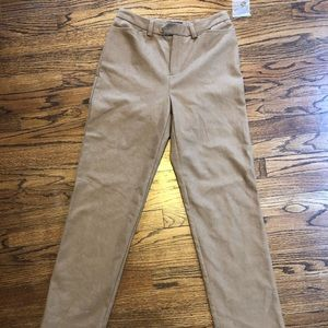 Woman's Gap Dress Pants